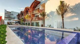 Marriott adds a Mexico resort to its Tribute Portfolio