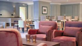 Wyndham opening its first Trademark Collection hotel in Belgium