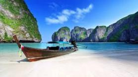 Phuket set to pave the way for Thailand's tourism reopening