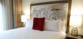 Best Western® Hotels & Resorts Today Announced The Opening Of Its Newest Aiden Hotel In Scottsdale, Arizona