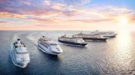 P&O Cruises Australia cancels select sailings until 2022