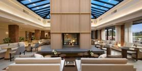 Hyatt Regency Monterey Hotel & Spa Unveils Property-Wide Transformation with Redesigned Guestrooms, Inspired New Dining, and Re-imagined Outdoor Amenities