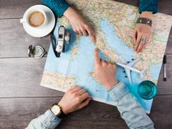 Latest Travel News UK confidence to fly is high despite Brexit and COVID-19