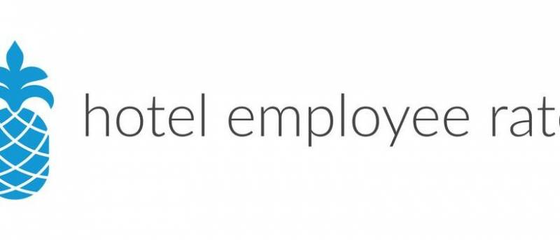 "Hotels and resorts worldwide are coming together with the unique, new ""Hotel Employee Rate"" travel program"