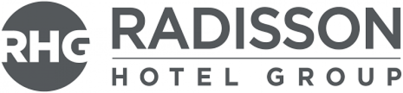 Radisson to launch new property at Gatwick Airport