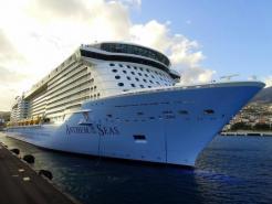Royal Caribbean Announces Summer 2021 UK Program, Free Cruises for Key Workers