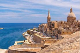 Malta Tourism Authority to commence Marketing & Promotional activities prior to the launch of flights with flydubai