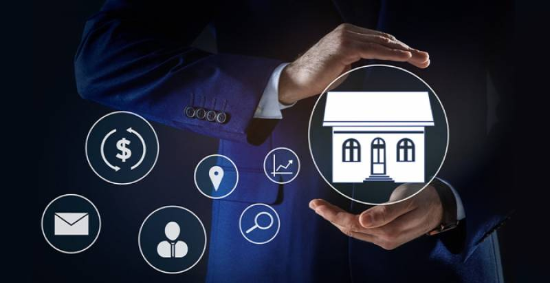 Why Is It Important To Choose the Right Hotel Property Management System