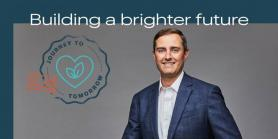 Expert's Voice: IHG commits to building a brighter future