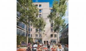 Ruby Hotels to open fourth London property in Southwark