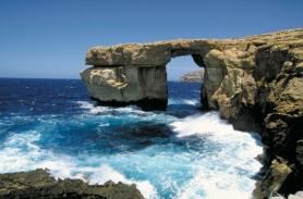 Malta Tourism Authority to organise promotional activities ahead of the launch of fludubai flights
