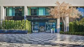 Pendry Hotels & Resorts Opens Pendry West Hollywood