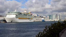 Latest CDC guidance does little to hasten cruising's return