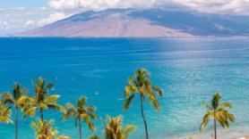 Four Seasons Resort Maui Celebrates 100K Instagram Milestone with Big Giveaway