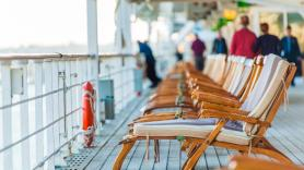 CLIA: New CDC cruise guidance 'very disappointing'
