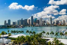 Short-Term Rentals Record Higher Occupancy vs. Hotels in February 2021