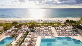 Four Seasons Resort Palm Beach Opens for New Arrivals and Local Experiences