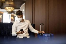 Hyatt Plans to Use VeriFLY Mobile Health Passport