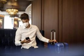Hyatt Plans to Use VeriFLY Mobile Health Passport