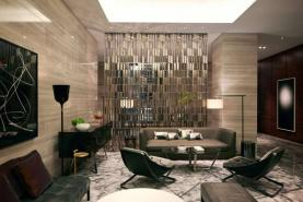 Park Hyatt New York Welcomes Guests Back To The Renowned Hotel