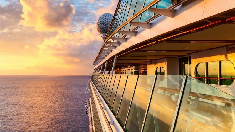 CLIA casts doubt on CDC assertion of a 'midsummer' cruise restart