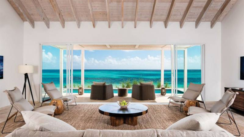 ALG Vacations launches a private rentals program with Villas of Distinction