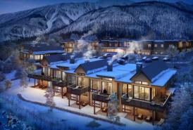 Meriwether Acquires Aspen Club in Aspen, Colorado