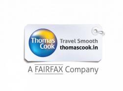 Thomas Cook India expands its footprint in Uttar Pradesh