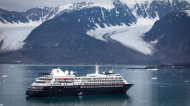 Silversea Cruises will require Covid vaccinations for all