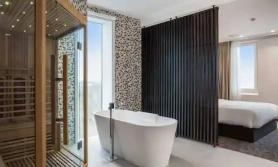 Radisson Hotel & Suites Amsterdam South Opens