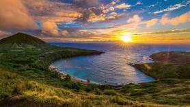 Hawaii eyes summer rollout of a vaccine passport