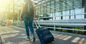 UK task force sets out framework to safely reopen international travel