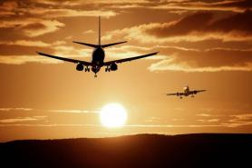 What countries will be on 'green' list for foreign travel?