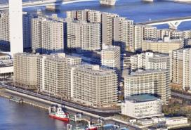 300 hotel rooms planned for Tokyo Olympic athletes with COVID-19