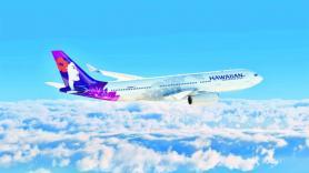Hawaiian Airlines says miles will no longer expire