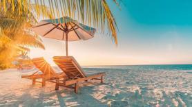 Allianz unveils the top summer destinations