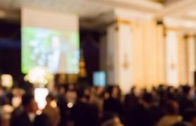 What Hotels Need to Know About Hybrid Events