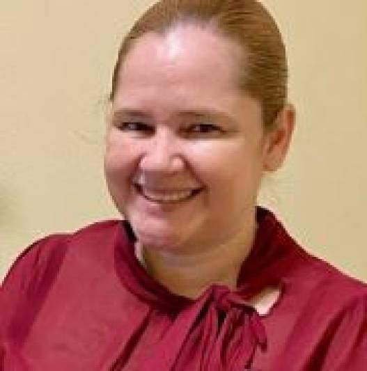 Ana Ramirez appointed Director of Leisure International Sales at Fairmont Mayakoba