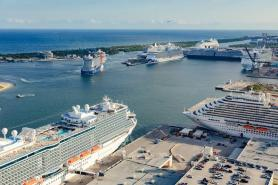 Senators Introduce Bill Allowing To Restart Cruising by July 4