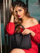 Successful Blogger Pranjal Salecha's Passion For Fashion & Travel Helped Her Blog With Immense Growth