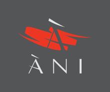 Escape to an Exclusive Private Paradise at ANI Private Resort, Sri Lanka