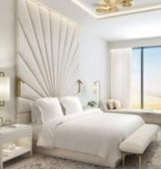 St. Regis Dubai, the Palm set to open next month