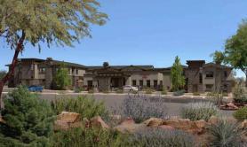 Sunridge Hotel Group Opens Residence Inn By Marriott In Sedona, Arizona