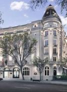 Mandarin Oriental Ritz, Madrid Now Open