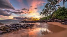 Tourism interests urge Hawaii to adopt vaccine passport plan