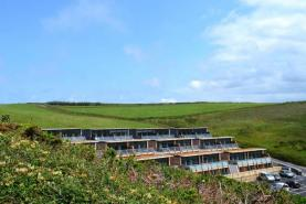 Beach Retreats capitalises on demand for self catering with new Cornwall development