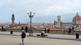In 2020, tourism Italy shows €120 billion loss