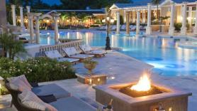 Sandals Royal Bahamian will get multimillion-dollar refurb before reopening