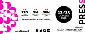 IEG set to host the 58th edition of TTG, SIA AND SUN 2021 in October