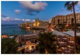 Malta Tourism Authority introduces new MICE Business Scheme